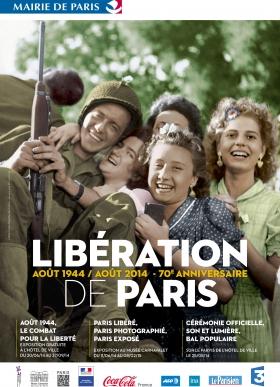 Liberation  affiche_definitive_0