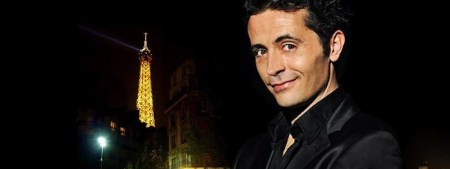 olivier-giraud-how-to-become-parisian-in