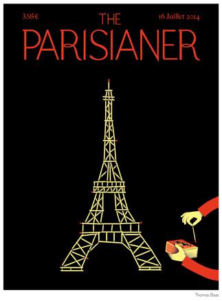 parisianer -04