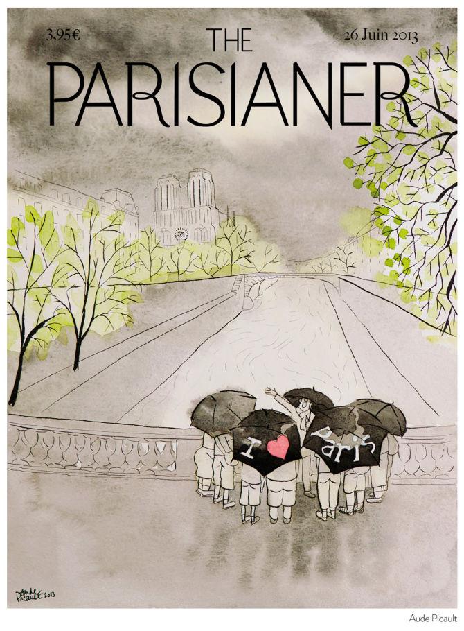 parisianer 2 -SS-002-670