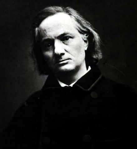 baudelaire_The_Perfume_Magazine