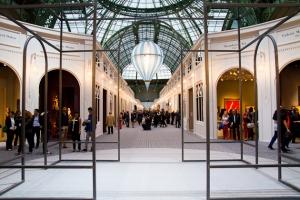 La-Biennale-des-Antiquaires-2012-16