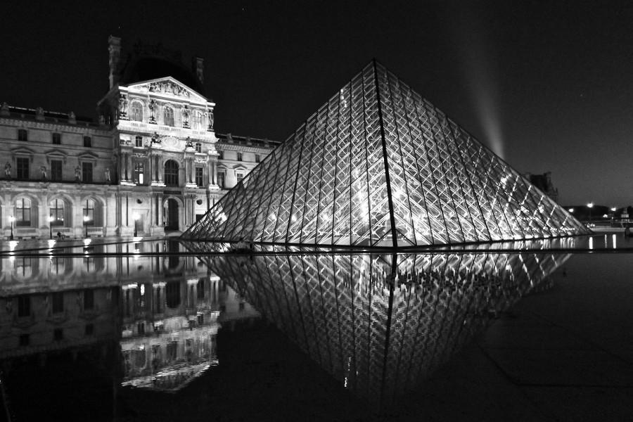 LOUVRE PARIS MG_6450
