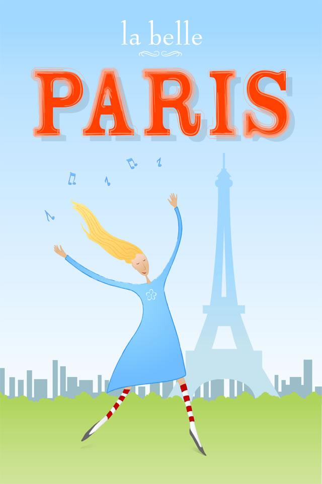 paris_girl