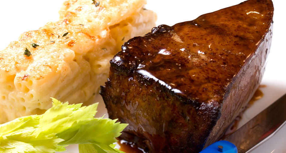 restaurant-arabian-foie-veau-paris