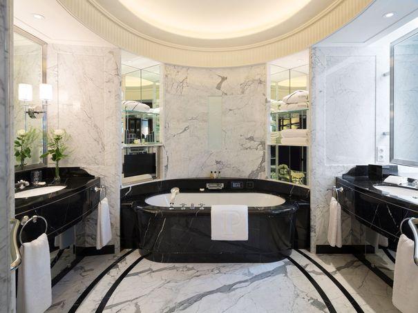 sde bains penisn -de-l-hotel-peninsula-paris-4_5006533