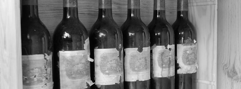 slider-bouteilles