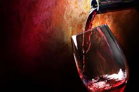 vins chargement