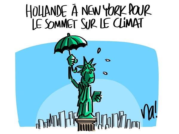 alerte_hollande