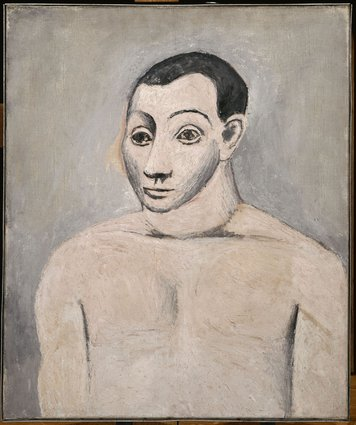 picasso auto 377670_4447080_compressed