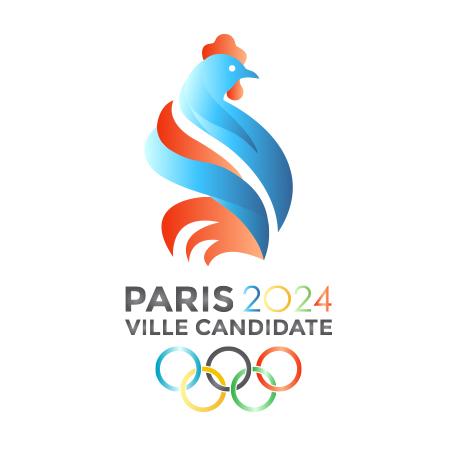 jo jeux-olympiques-paris-2024