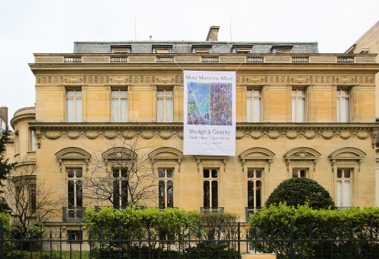musee-marmottan-monet