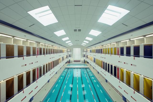 piscine-chateau-landon