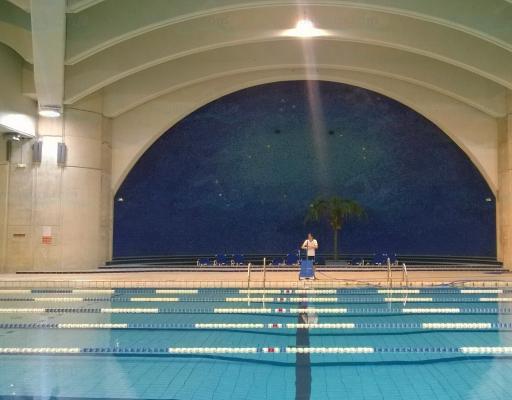 piscines halles_11